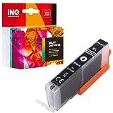 Cartucho de Tinta INQ PRINT Compatible