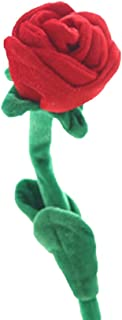 Best rose stuffed toy Reviews