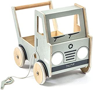 Amazon.es: carritos de muñecas - Últimos 90 días: Juguetes y juegos