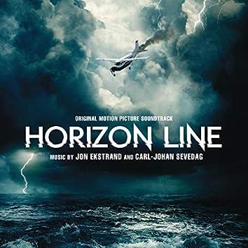 Horizon Line (Original Motion Picture Soundtrack)