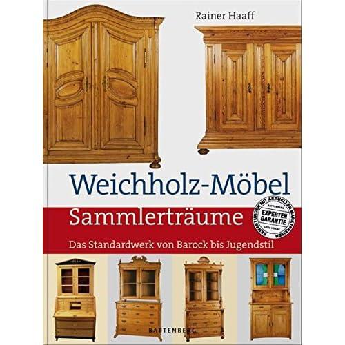 Antiquitäten Möbel Amazonde