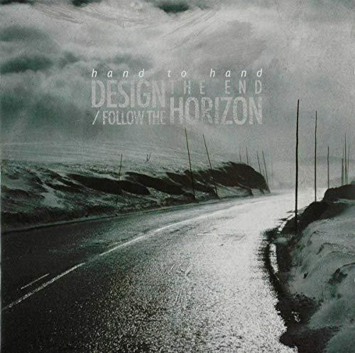 Design The End / Follow The Horizon