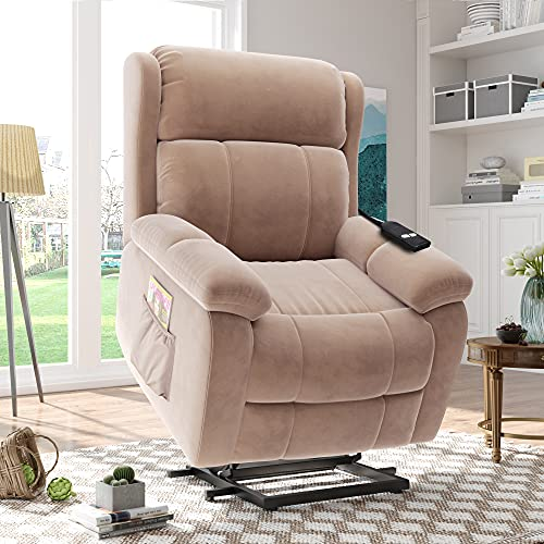 Harper&Bright Designs Power Lift Chair