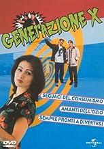 Les Glandeurs [Francia] [DVD]