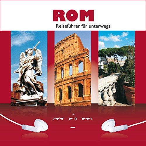 Rom Titelbild