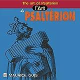 L Art du Psalterion