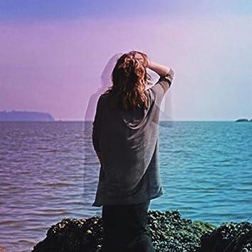 Perfect // Lake