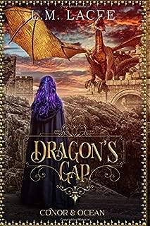 Dragon's Gap: Ocean & Conor's Story