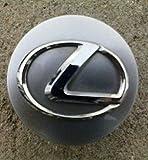 LEXUS OEM ES300 IS300 IS250 IS350 1992-2014 Wheel Center Cap HUBCAP 42603-30590