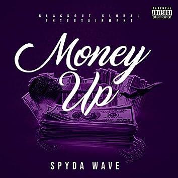 Money Up