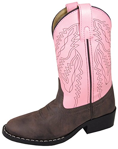 best horseback riding boots for beginners Girls