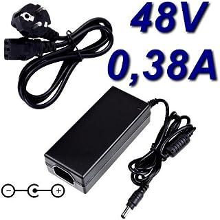 Anyi Club Car 36V 12A 48V 10A Voiturette Chargeur de Batterie 36V 48V Plomb Acide Batterie 600W Plug-Slotted