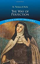 Best the way to perfection author Reviews