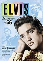 Elvis: Summer of '56 [DVD] [Import]
