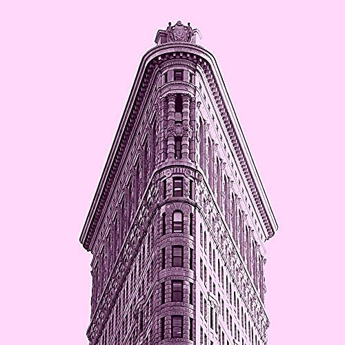 New York Jazz Lounge Play List