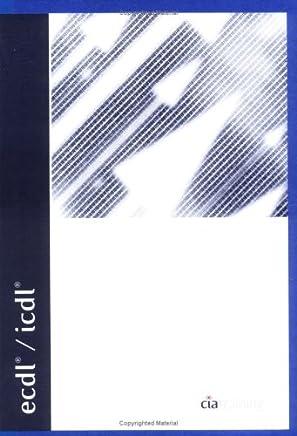 Ecdl/Icdl Syllabus 4.0 Box Set