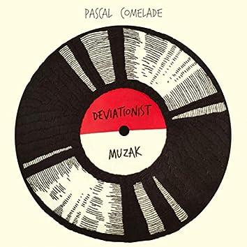 Deviationist Muzak