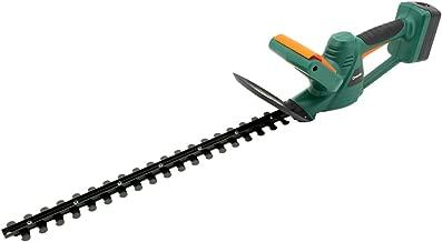 Best battery powered bush trimmer Reviews