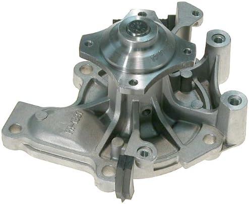 Airtex AW4078 Engine Pump Classic Water Bargain