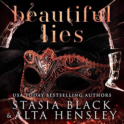 Beautiful Lies Titelbild
