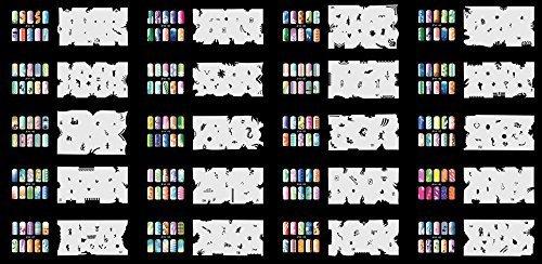 ABEST verkauf Wiederverwendbarer Airbrush