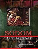 Sodom Has Bounced Back: A Response to Contemporary Challenges Faced By Young Christians (English Edition)