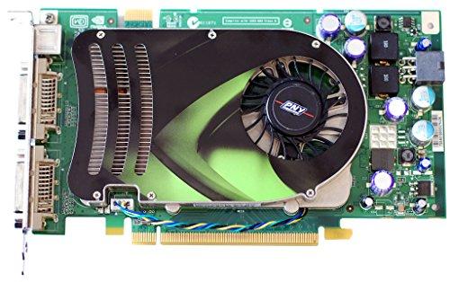 EVGA 512-p2-n757S1NVIDIA GeForce 8600GTS E GT Bilder Zum Pin auf Nageldesigns