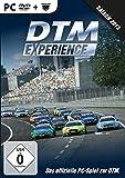 DTM Experience Saison 2013