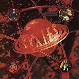 Pixies: Bossanova [Vinyl LP] (Vinyl)