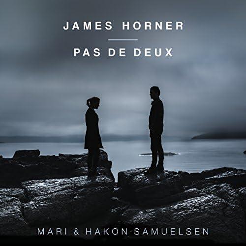 Mari Samuelsen & Hakon Samuelsen