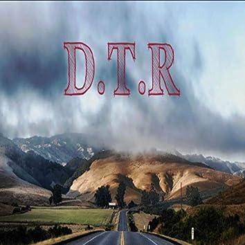 D.T.R