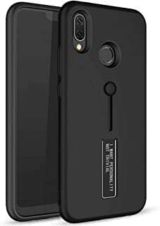 Amazon in: Eligible for Pay On Delivery - Cases & Covers / Mobile