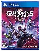 """Marvel's Guardians of the Galaxy(マーベル ガーディアンズ・オブ・ギャラクシー)<br><span class=""""sub"""">[初回生産特典]ガーディアンズ懐かしのコスチュームパック コード封入</span>"""