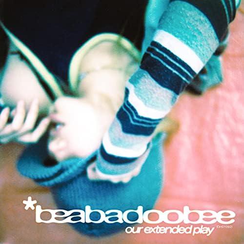 beabadoobee