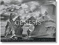 Sebastião Salgado. Genesis. Postcard Set (Postcards)