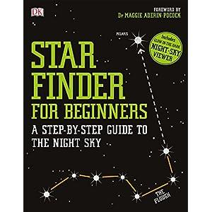 StarFinder for Beginners