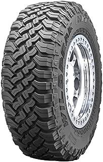 Falken Wildpeak MT01 All Terrain Radial Tire - 285/75R16 126Q