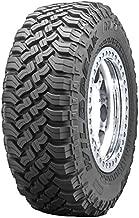 Falken Wildpeak MT01 All Terrain Radial Tire - 235/85R16 120Q