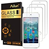 Ailun Screen Protector for iPod...