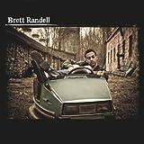 Brett Randell EP