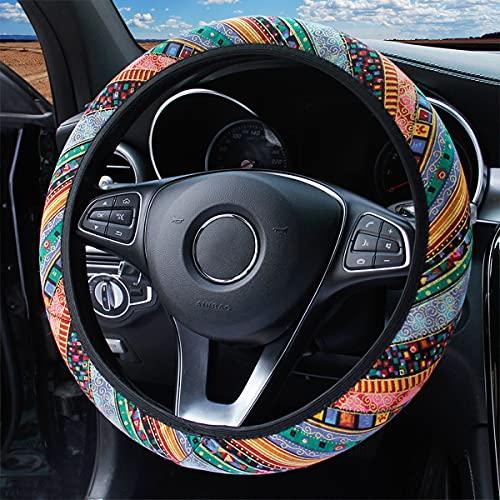 honda civic 1995 steering wheel - 9