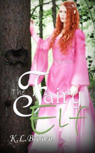 The Fairy Elf