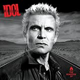 Idol,Billy: The Roadside Ep (Audio CD)