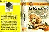 La renarde - Gone to earth - EDITIONS J'AI LU N°63/64