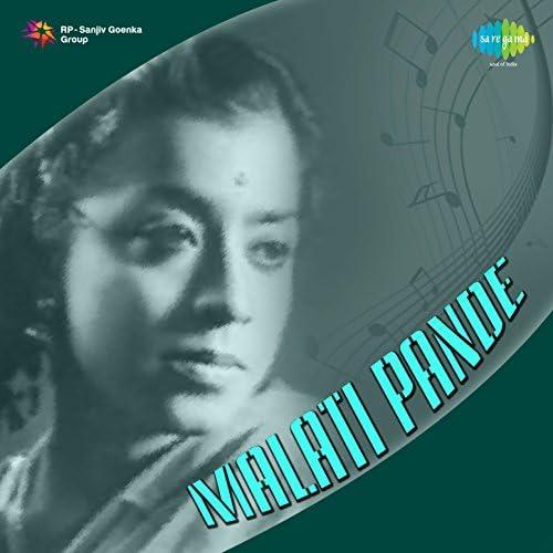 Malati Pande & Pramodini Desai