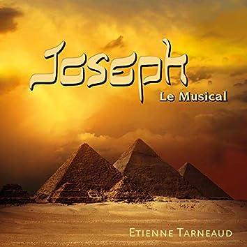 Joseph le musical