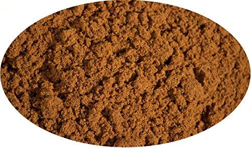 Eder Spezie - Anice stellato in polvere - 100g