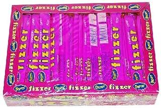 Beacon Fizzer Strawberry Flavour Fizzers, 11.6 Grams x 72 Pieces