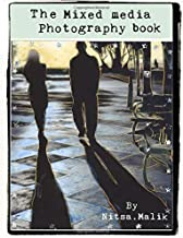 Best mixed media photography Reviews