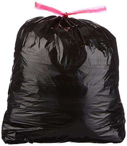 Plastificadora Basics  marca Amazon Basics